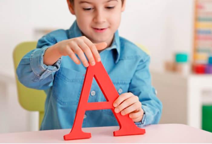 4log - Детская логопедическая студия