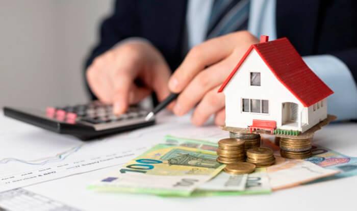 inv min 4 - Инвестиции с минимальными вложениями