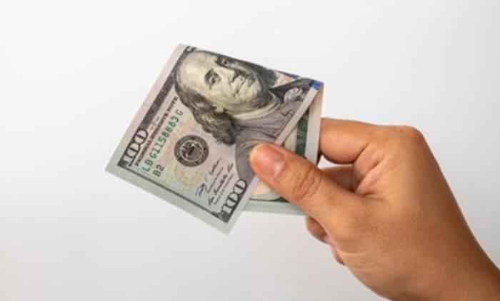 inv min 5 - Инвестиции с минимальными вложениями