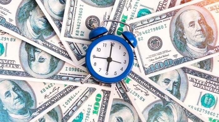 inv min 6 - Инвестиции с минимальными вложениями