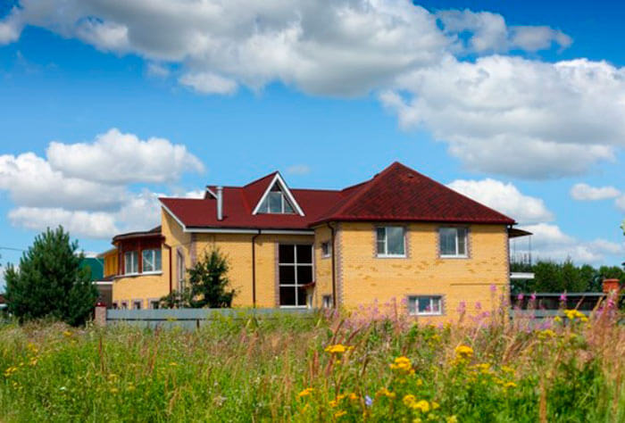 8 bi house - Бизнес-идеи в частном доме