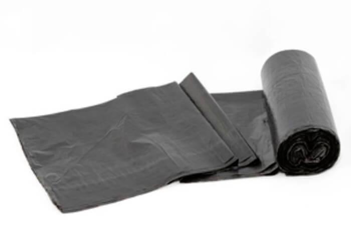 3 bag - Производство мусорных пакетов и мешков как бизнес