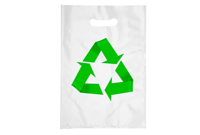 1biopackage - Перспективные бизнес идеи по производству эко-пакетов