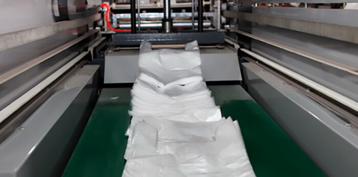 2biopackage - Перспективные бизнес идеи по производству эко-пакетов