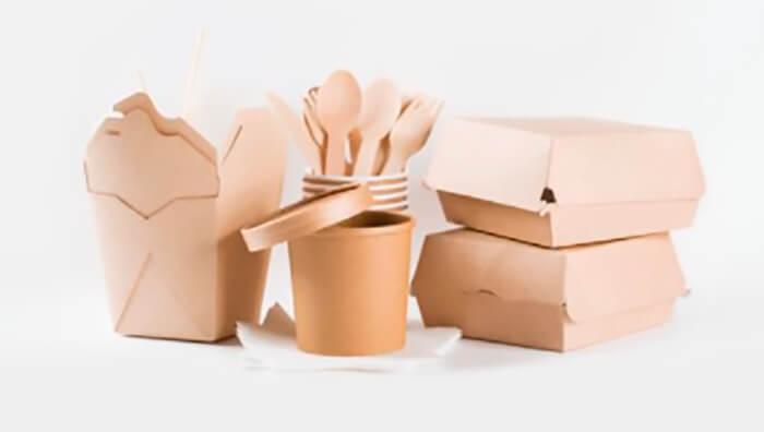 3biopackage - Перспективные бизнес идеи по производству эко-пакетов