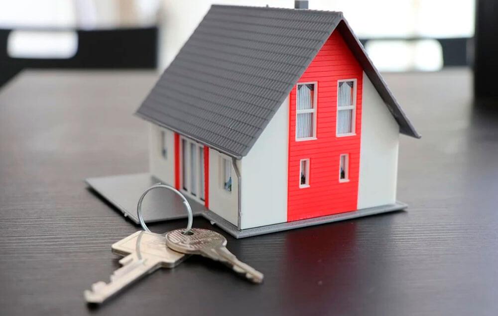 4 scammers - Как не попасть на мошенников при продаже квартиры: советы специалистов