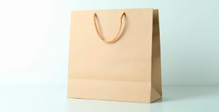 5biopackage - Перспективные бизнес идеи по производству эко-пакетов