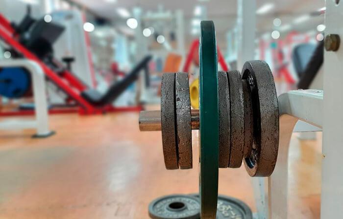 bi fitnes klub1 - Бизнес-идея фитнес клуба